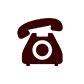 電話アイコン