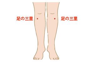 asinosanri